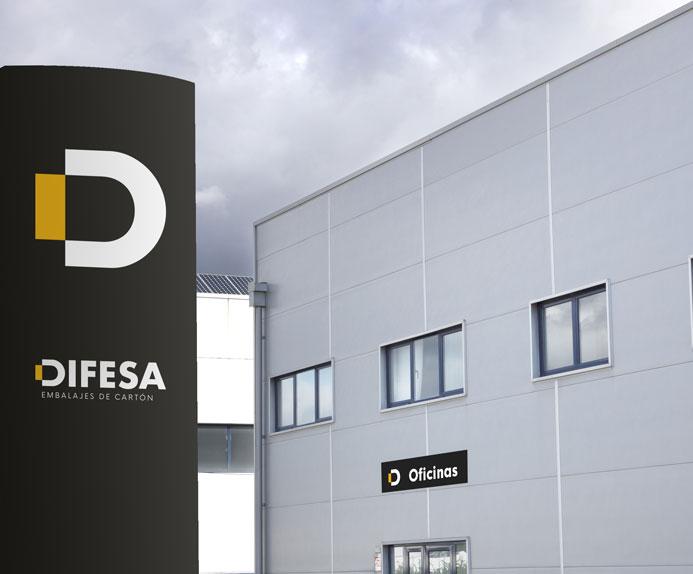 difesa-cajas-embalajes-fabricante-stock-diseño