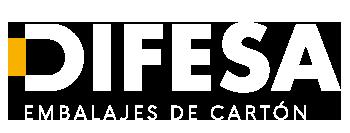 Logotipo_difesa
